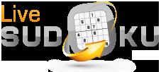 Kostenlos Sudoku spielen