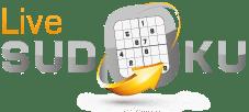 סודוקו ברשת