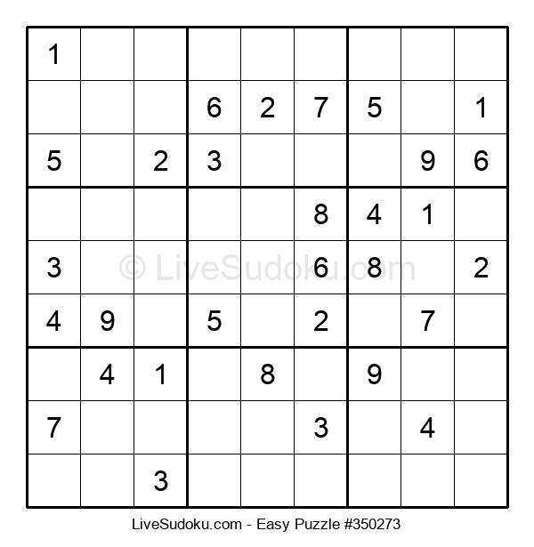 Beginners Puzzle #350273