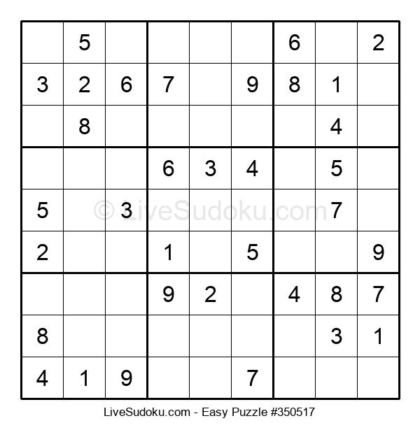 Beginners Puzzle #350517